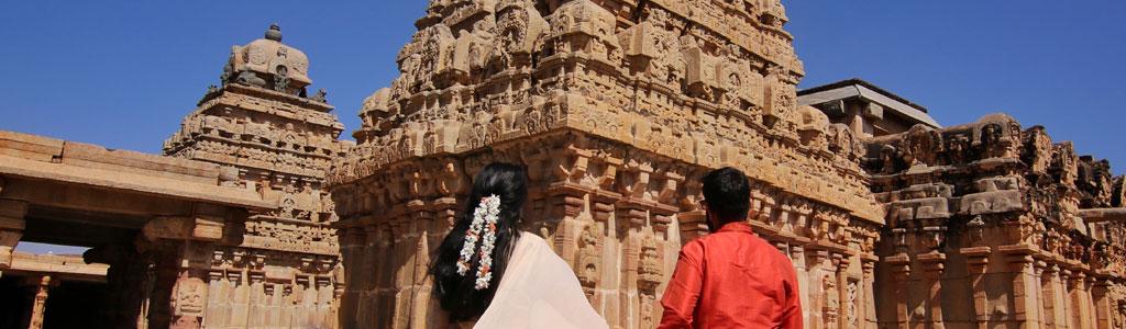 Best Wedding Planners in India-Zzeeh