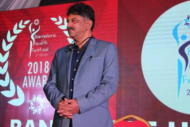 Corporate Event Organiser Bangalore