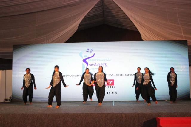 Corporate Event Organiser in Bangalore