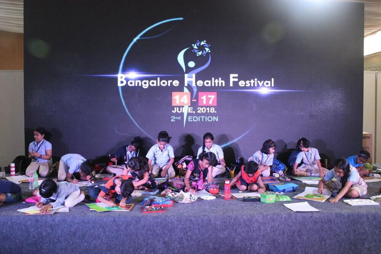 Corporate Event Organisers Bangalore