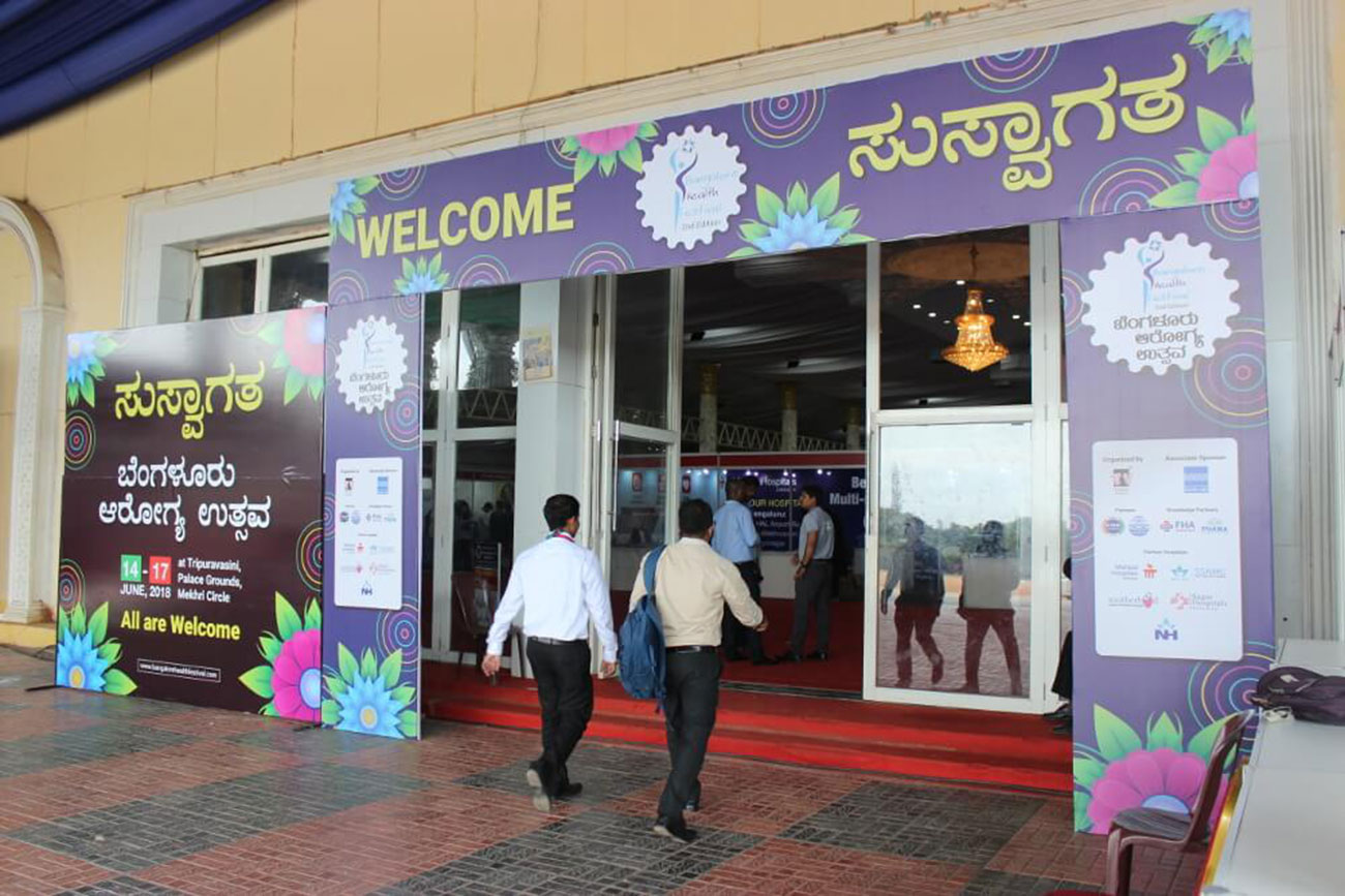Corporate Event Organisers in Bangalore Zzeeh