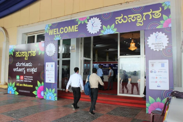 Event Organisers in Bangalore zzeeh