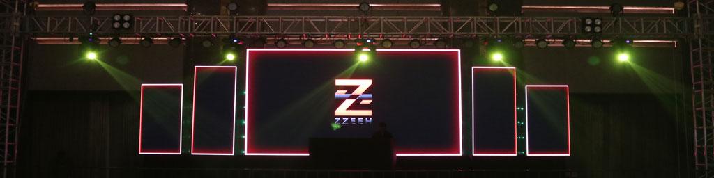 Event Organizer in Bangalore-Zzeeh