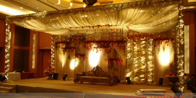 Event Planners in Bangalore zzeeh