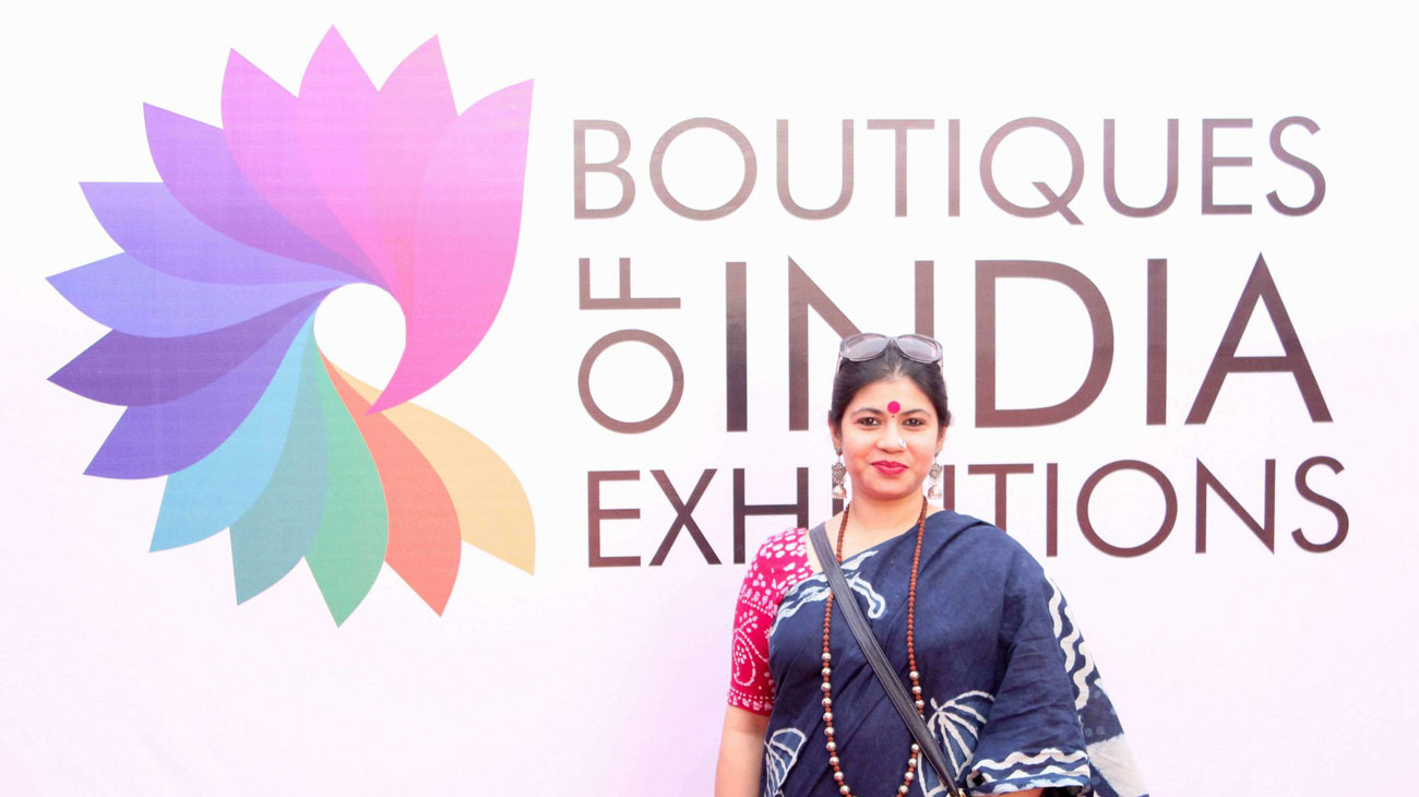 Fashion Designer Boutiques In Bangalore Event Photography Zzeeh