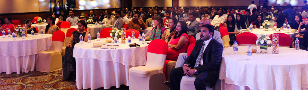 Zzeeh Event Planners in Bangalore