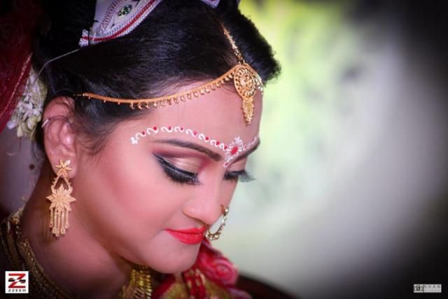 Top Wedding Photographer Bangalore