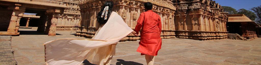 Best Wedding Photographers in Bangalore-Zzeeh
