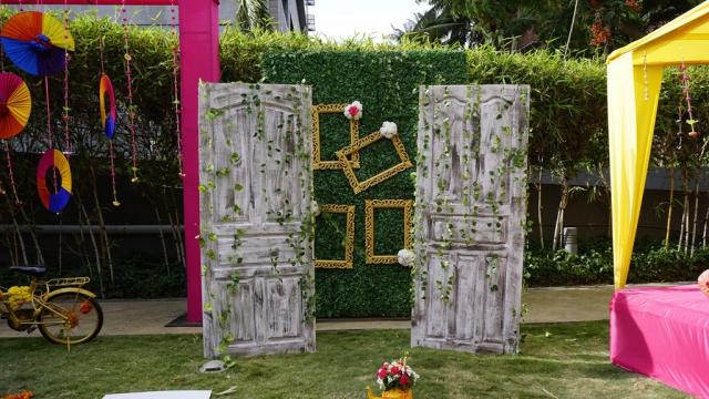 bangalore wedding planners