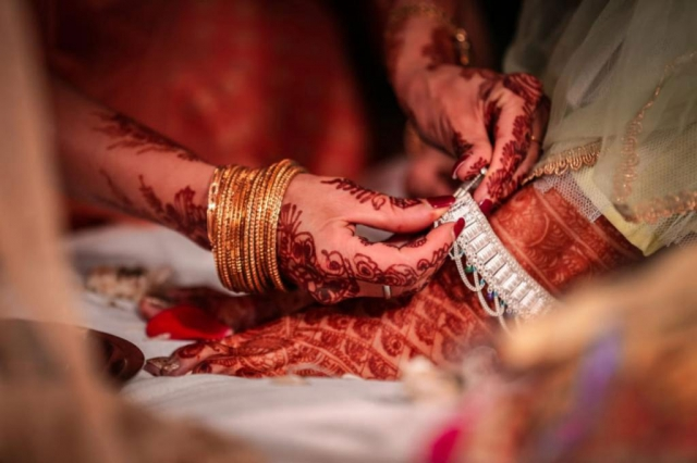 best indian wedding photographers by zzeeh