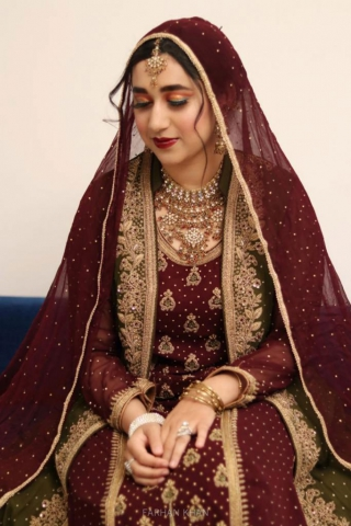 best indian wedding photography