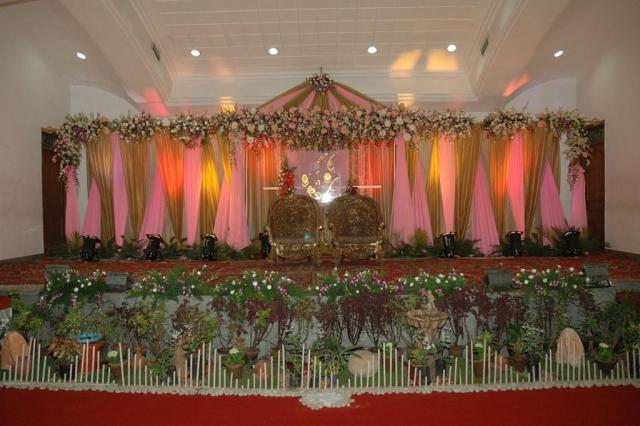 best indian wedding planner