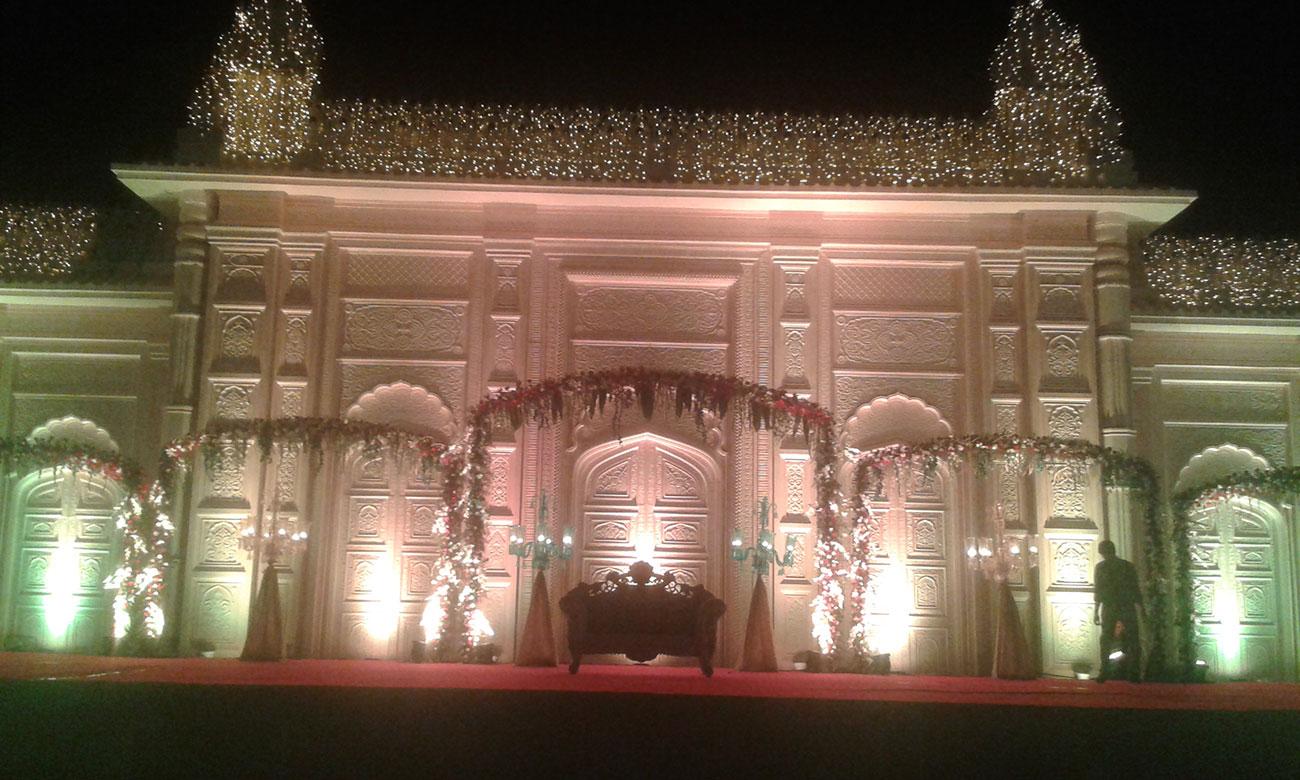 best wedding planner bangalore