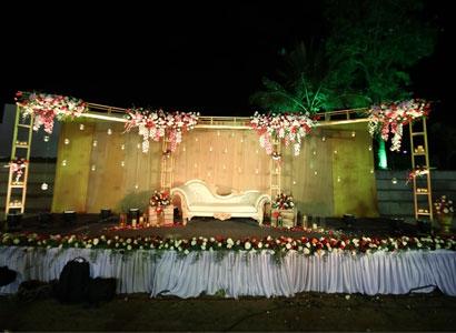 Best Wedding Planner in Bangalore: Zzeeh Weddings