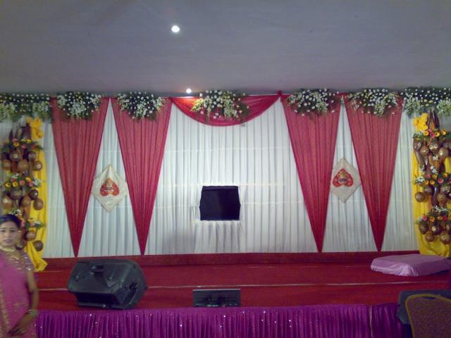 best wedding planner india