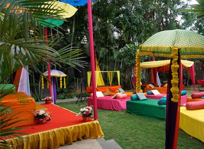Best Wedding Planners in India Zzeeh Weddings