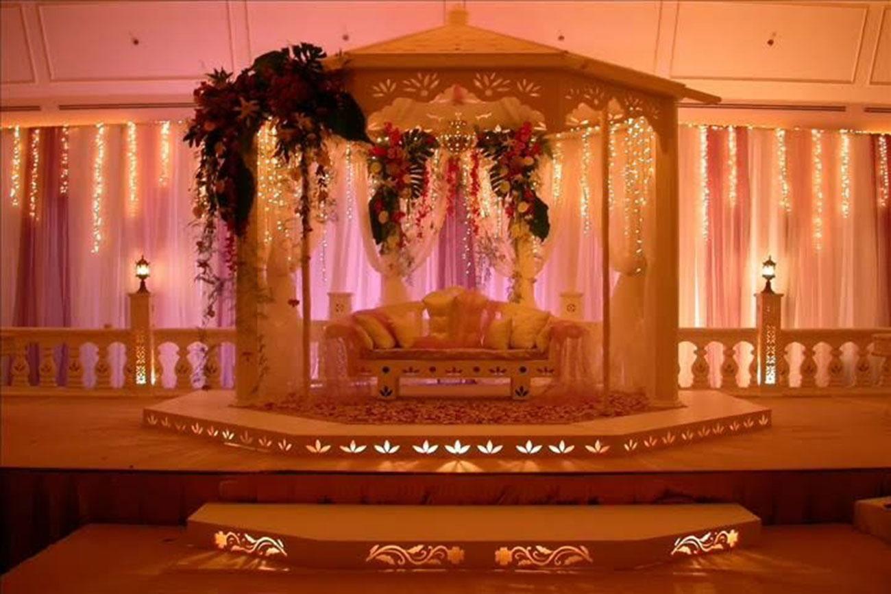 best wedding planners india