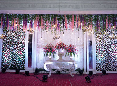 Best Wedding Planning Companies in India