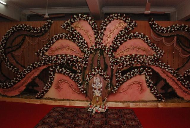 flower decorator bangalore zzeeh