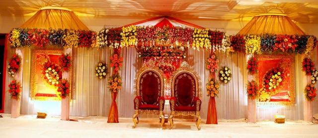 flower decorators in bangalore zzeeh