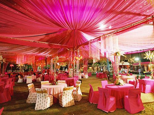 good wedding planner zzeeh