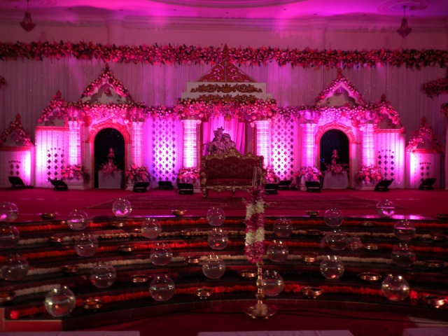 marriage decoration stage image zzeeh