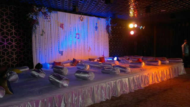 marriage decorations price by zzeeh