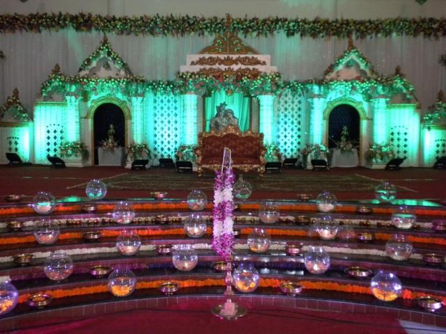 marriage flower decorators in bangalore zzeeh