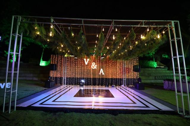 marriage hall decoration design zzeeh