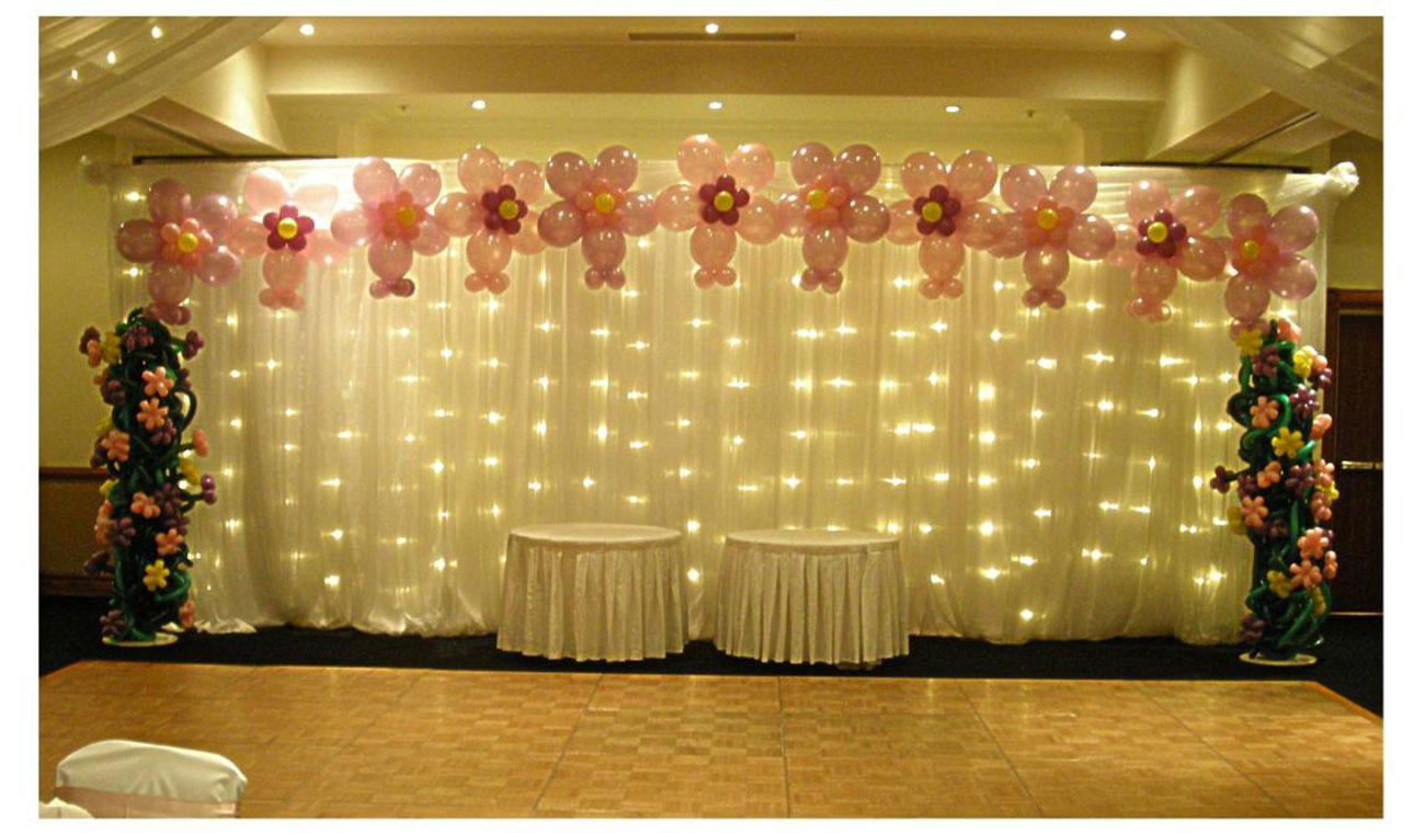 popular wedding planners