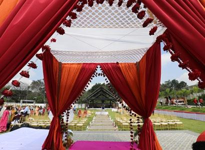 The Best Wedding Planners in India Zzeeh Weddings