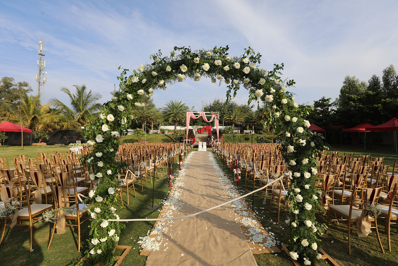 tips for wedding planner by zzeeh