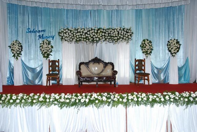 top flower decorators zzeeh