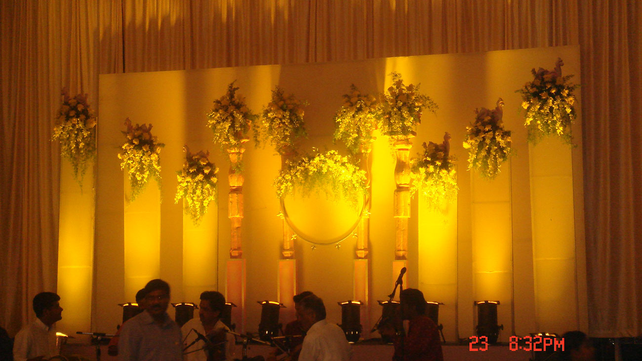 top indian wedding planner by zzeeh