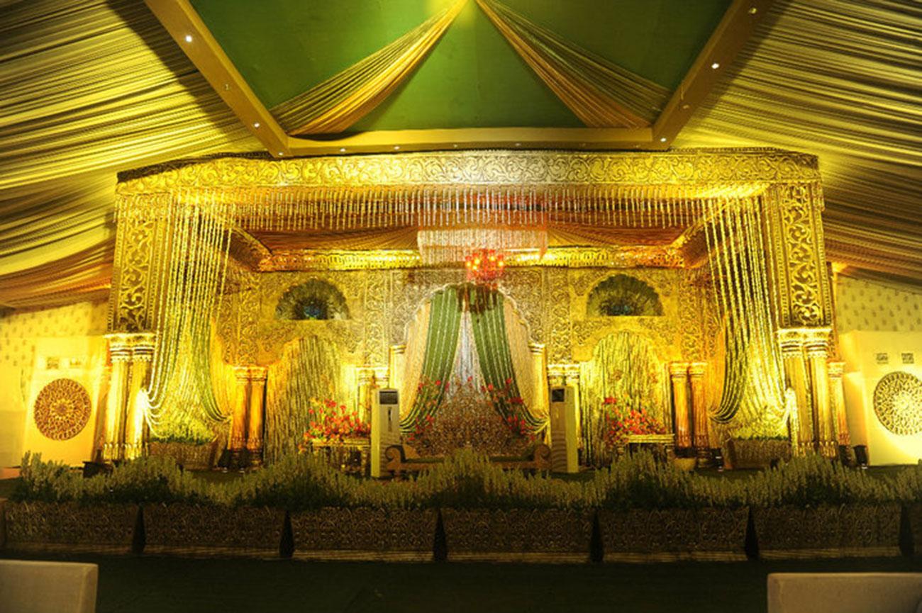 top indian wedding planner