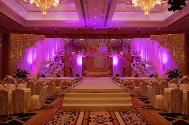 top indian wedding planners