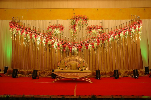 top indian wedding planners zzeeh