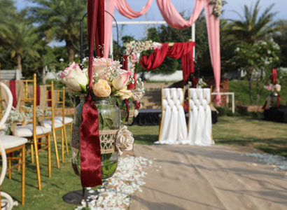 Top Wedding Planners India Zzeeh Weddings