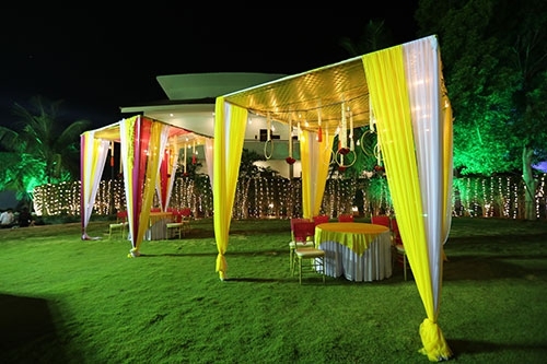 wedding decorator bangalore zzeeh