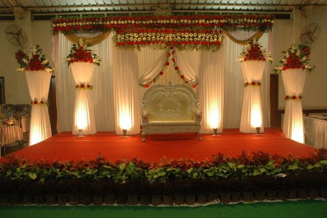 wedding flower decorators in bangalore zzeeh