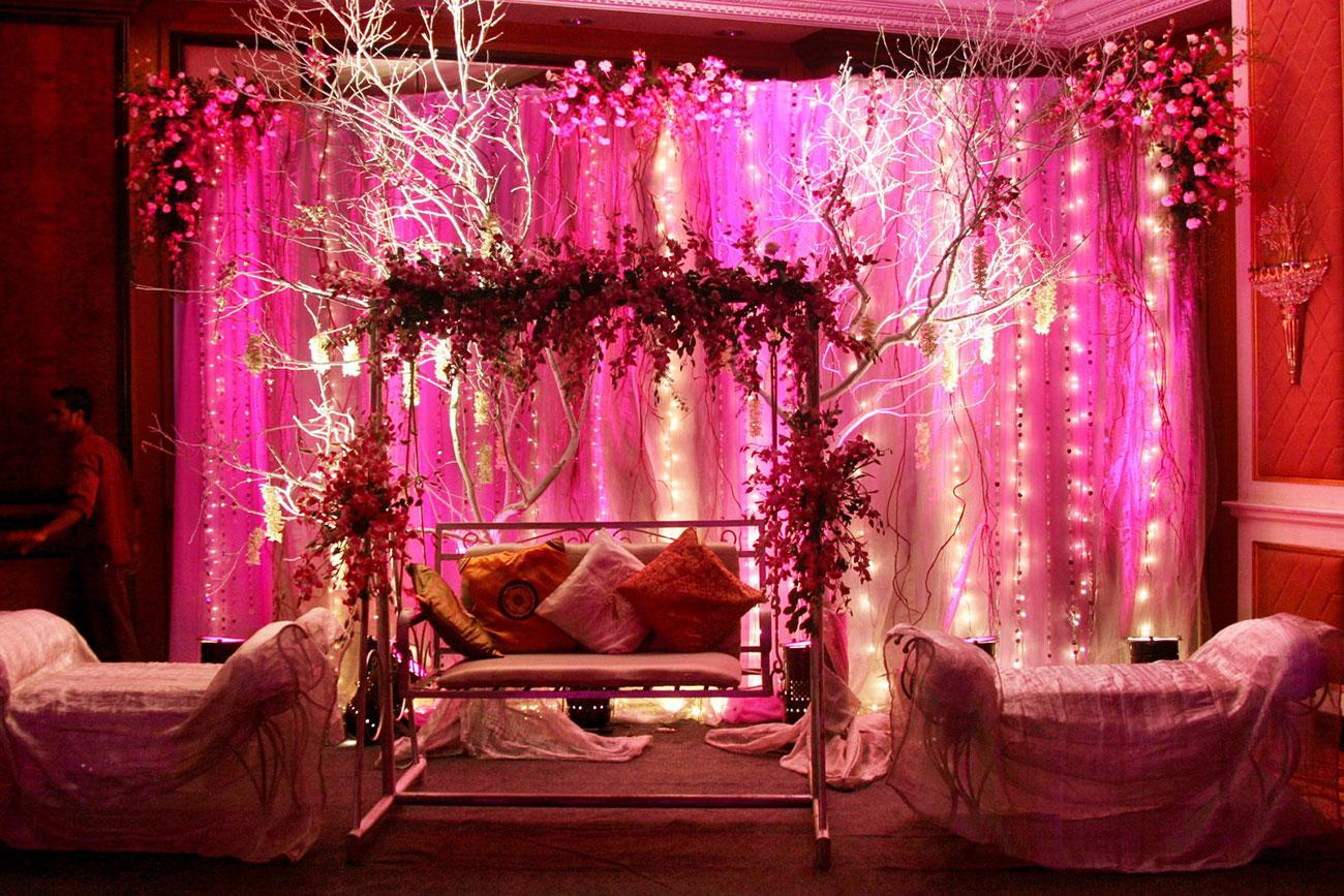 wedding planner by zzeeh