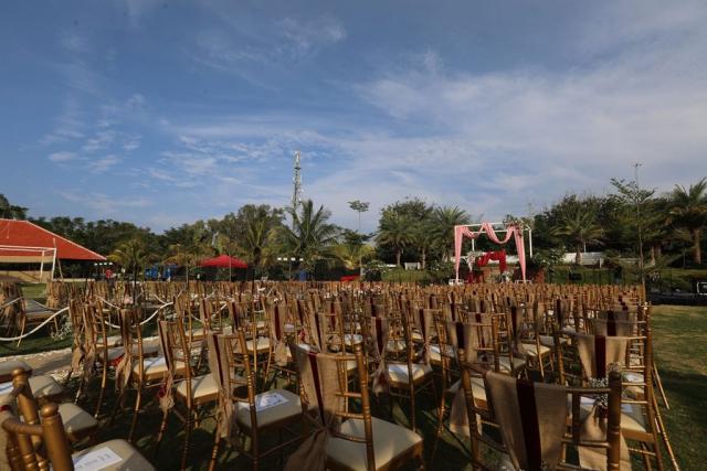 wedding planner image