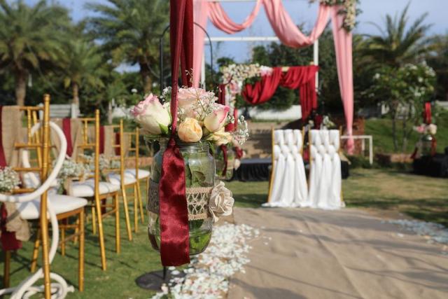 wedding planner images