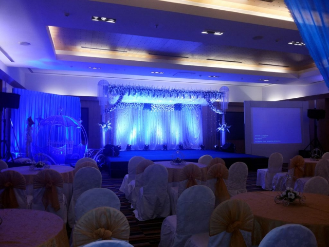 wedding planners bangalore by zzeeh