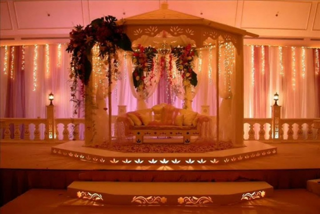 wedding stage decorator bangalore zzeeh