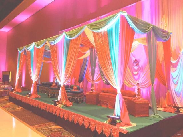 wedding stage decorators zzeeh