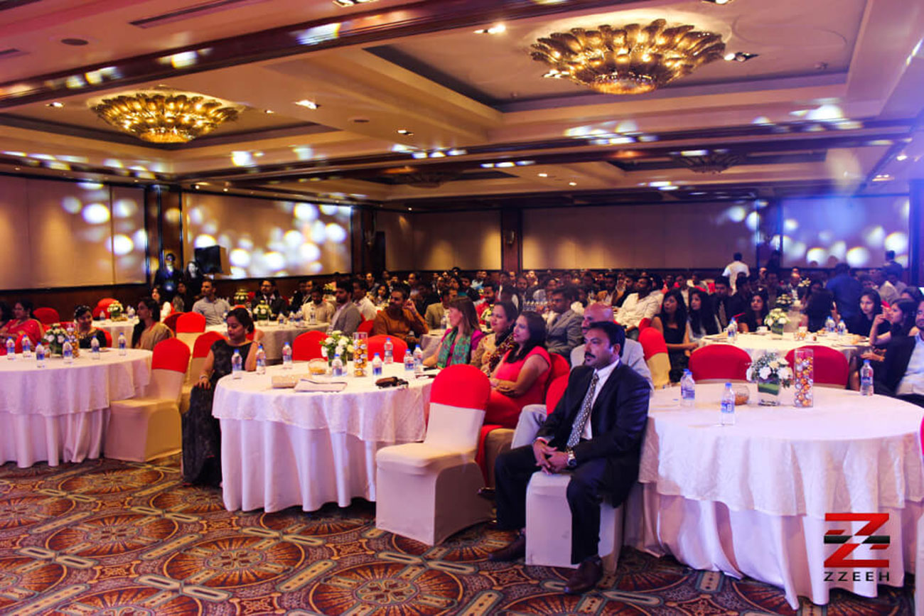 best event management companies in bangalore