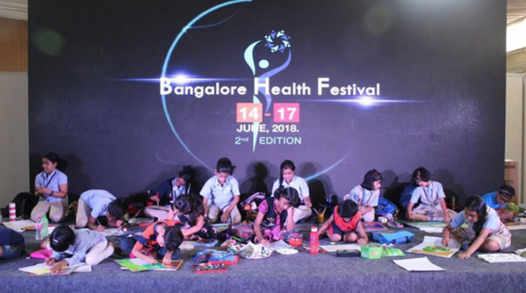 list of event management companies in bangalore